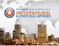 Sister Cities Fest