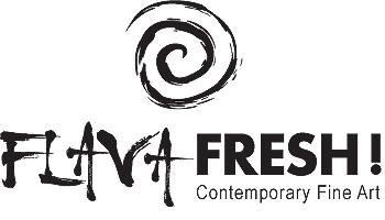 Call for Artists - FLAVA FRESH !
