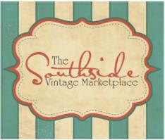 The Southside Vintage Marketplace