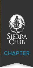 Sierra Club Hoosier Chapter