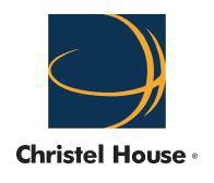 Christel House International