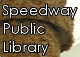 Speedway Public Library