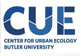 Center for Urban Ecology at Butler University