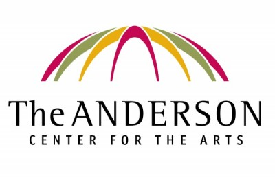 The Anderson Center for the Arts
