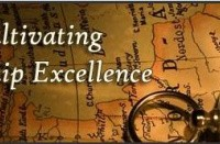 Randall L. Tobias Center for Leadership Excellence...
