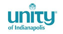 Unity of Indianapolis