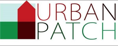Urban Patch
