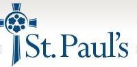 St. Paul's Music
