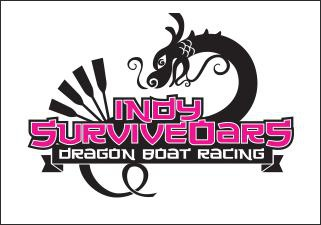 Indy SurviveOars