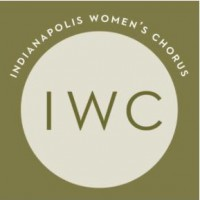 25 Years of IWC