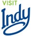 VisitIndy_Logo