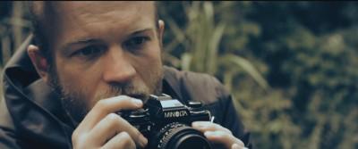 Indy Film Fest: Ich Sehe Was, Was Du Nicht Siehst