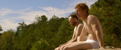 Indy Film Fest: High Cotton