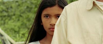 Indy Film Fest: La Canción Del Abuelo (The Grandpa's Song)