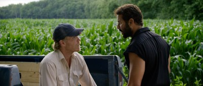 Indy Film Fest: Reparation