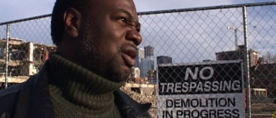 Indy Film Fest: 70 Years in Chicago: Cabrini Green