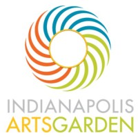 Indy Arts and Music Festival