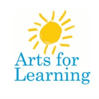 Arts for Learning Logo