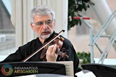 Artsgarden Chamber Ensemble