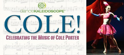 Cole!