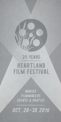 Heartland Film Festival 2016