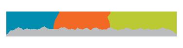 IndyArtsGuide.org Logo