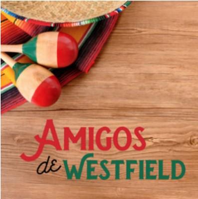 Amigos de Westfield