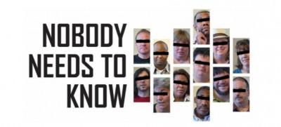Nobody Needs to Know