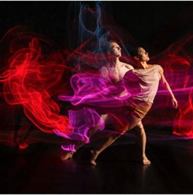 Hubbard Street Dance Chicago