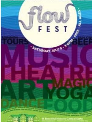 Flow Fest
