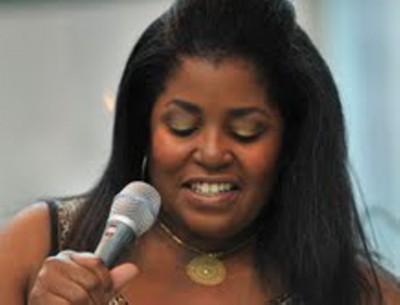 Yvonne Allu