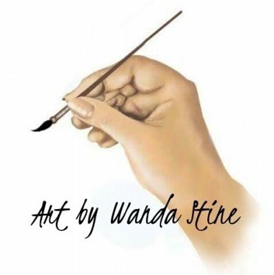 Wanda Stine
