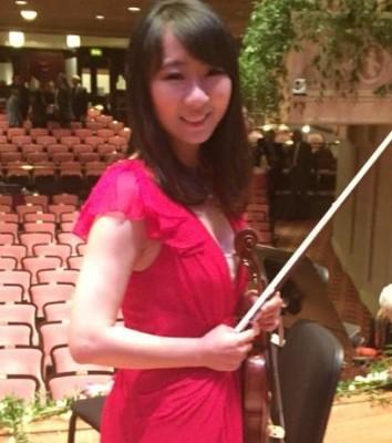 Yuan-Yuan Wang