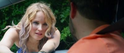 Indy Film Fest: Roadside Assistance