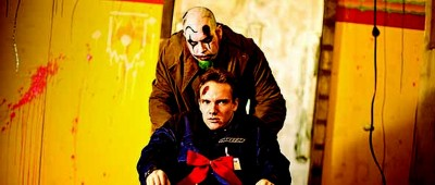 Indy Film Fest: Clownz
