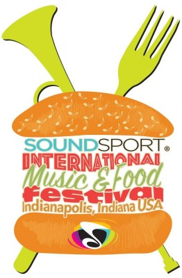 SoundSport International Music and Food Festival