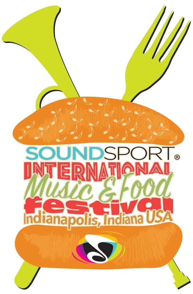 Soundsport International Music Food Festival