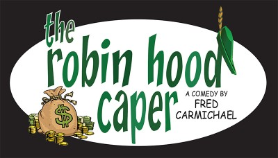 primary-The-Robin-Hood-Caper-by-Fred-Carmichael-1466694544