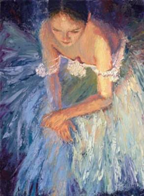 Colleen Lauter