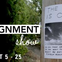 The Art Assignment Show