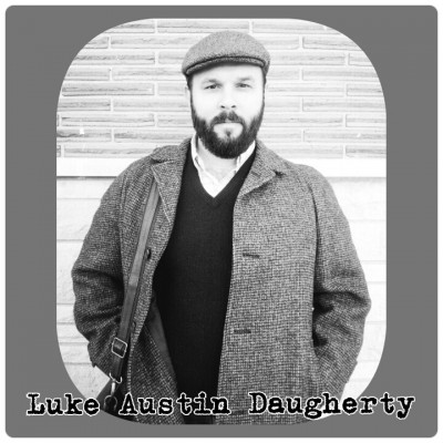 Luke Austin Daugherty