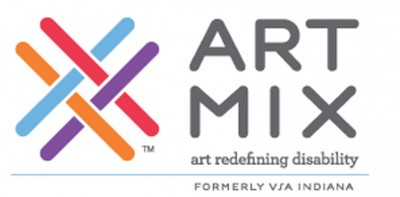 ArtMix Volunteer Info Session