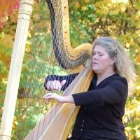 Elizabeth O'Meara Ahlgrim