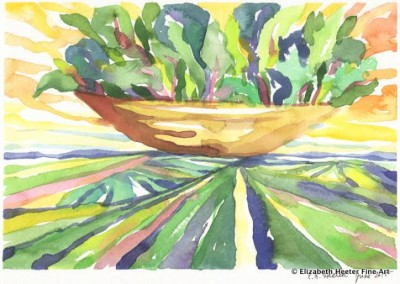 primary-Fresh-picked-Greens--Paintings-from-Your-Neighbor---s-Garden-1467639502