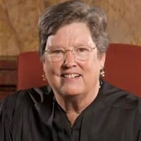 primary-Hon--Sarah-Evans-Barker----Indiana-Jurist-and-Trailblazer-1469565263
