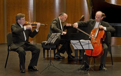 primary-The-Montrose-Trio-Performs-Turina--Beethoven-and-Brahms-1469207277