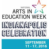 #ArtsEdWeekIndy: Arts Education School Tours