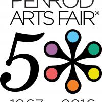 The Penrod Arts Fair