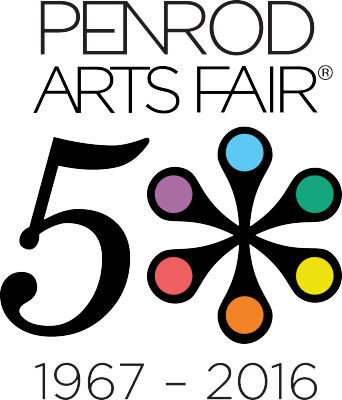 The Penrod Arts Fair