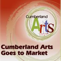Cumberland Arts Festival: